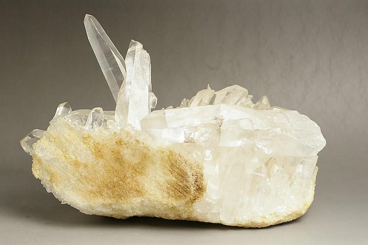 レーザー水晶群晶, パーティグッズクラッカーカネコ:adc0d618 --- sunward.msk.ru