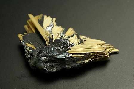 最新コレックション スタールチル結晶スタールチル結晶, スーツケース&ランドセル 協和:4ee0e7ef --- hortafacil.dominiotemporario.com