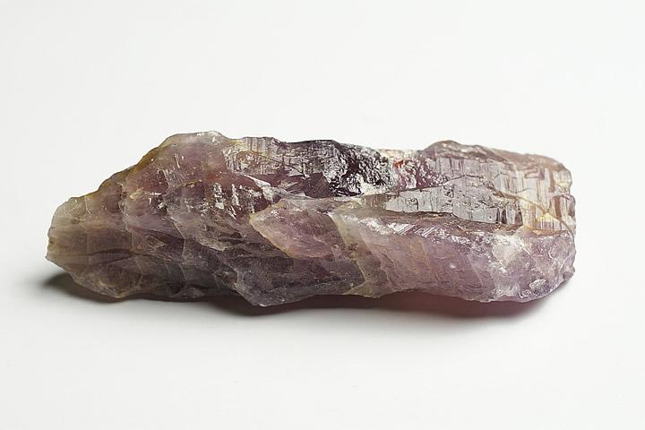 オーラライト23(Auralite-23)カナダ産 デビットガイガー氏、ガイガーミネラル社正規品