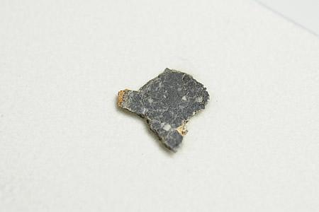 月隕石 Dar al Gani 400