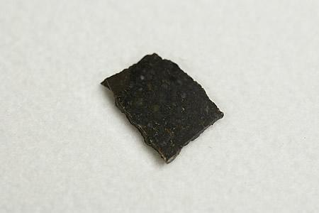 月隕石 Dhofar 1180