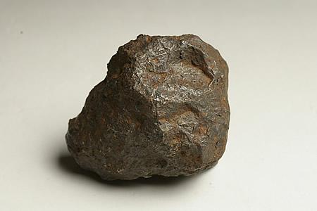 隕鉄 カンポデルシエロ
