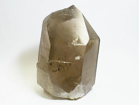 超レア品!アフガンスモーキー水晶