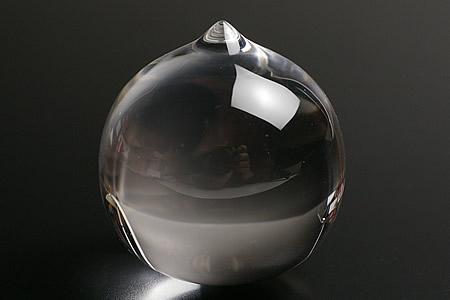 【再入荷】 浄化グッズ浄化グッズ 最高級品5A無垢水晶宝珠丸玉30mm, フクトミチョウ:8b3edca6 --- hortafacil.dominiotemporario.com