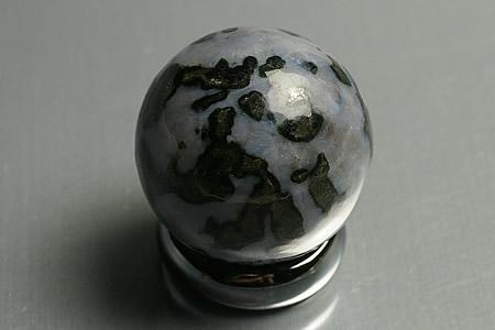 25mmミスティックメルリナイト丸玉(プログラミング済み)(プログラミング済み)