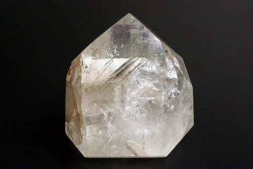 貫入水晶 ブラジル産