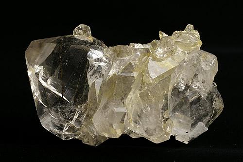 有名なブランド 天然オーロラ水晶クラスター アフガニスタン産, オプショナル豊和:85162a0e --- business.personalco5.dominiotemporario.com