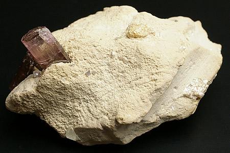ピンクトルマリン原石 アフガニスタン産, 銀座ドレスのENIGMA:5b0be6ca --- sunward.msk.ru