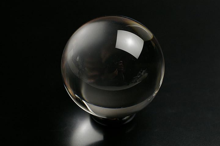【海外輸入】 最高級品5A無垢水晶丸玉42mm, 神埼郡:38026761 --- business.personalco5.dominiotemporario.com