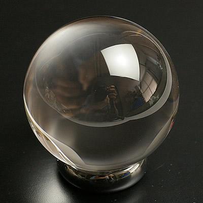 新作人気 最高級品5A無垢水晶丸玉32mm~33mm, エコインク:a0330e4b --- business.personalco5.dominiotemporario.com