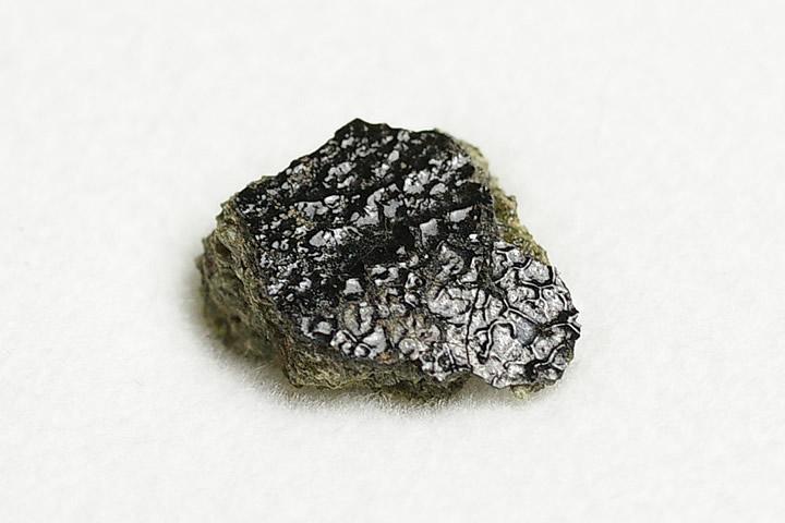 博物館クラス! 火星隕石 Nakhla エジプト産