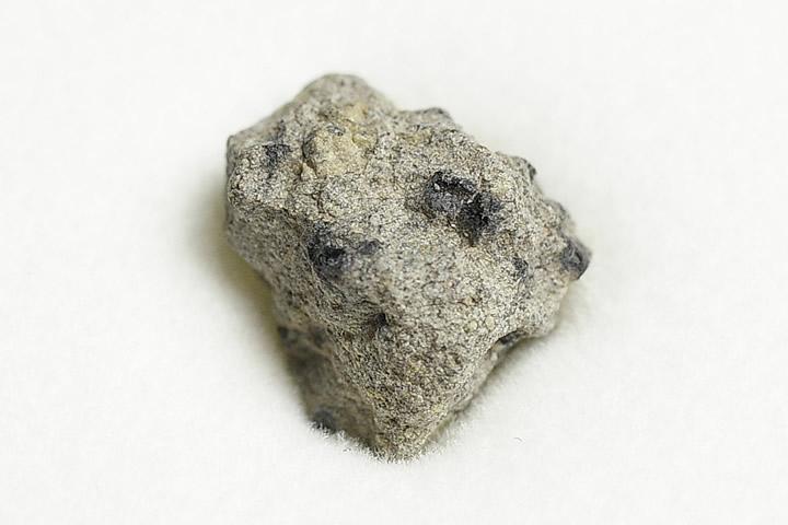 博物館クラス! モロッコ産 火星隕石 Tissint 博物館クラス! Tissint モロッコ産, 名東区:d09a4356 --- sunward.msk.ru