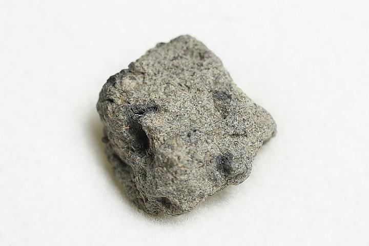 博物館クラス! 火星隕石 Tissint モロッコ産