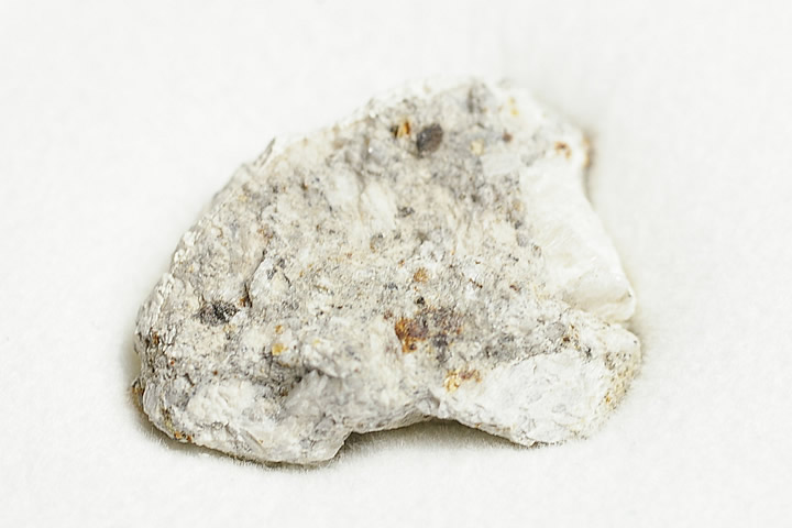 Norton County隕石 アメリカ・カンザス州産