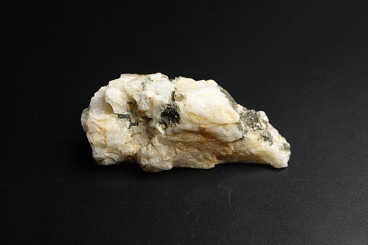 ロシアンフェナカイトラフ原石 (プログラミング済)