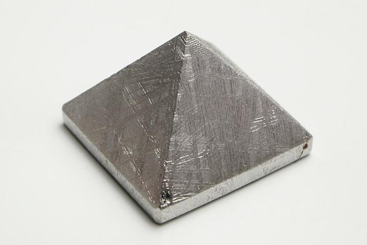 ギベオンピラミッド ナミビア産