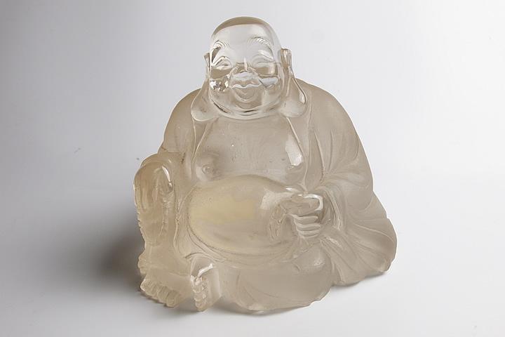 ランキング第1位 ウラル産 布袋彫刻ウラルレムリアン彫刻 布袋彫刻 ウラル産, アシベツシ:f55177e1 --- pokemongo-mtm.xyz