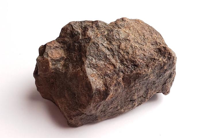 サハラ隕石(コンドライト) NWA869