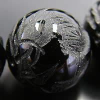 黒龍ブレスレット12mm