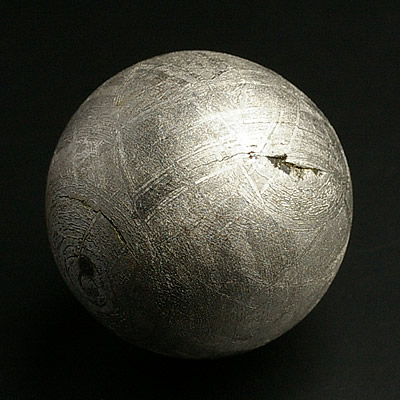 22mmギベオン丸玉 ナビビア産