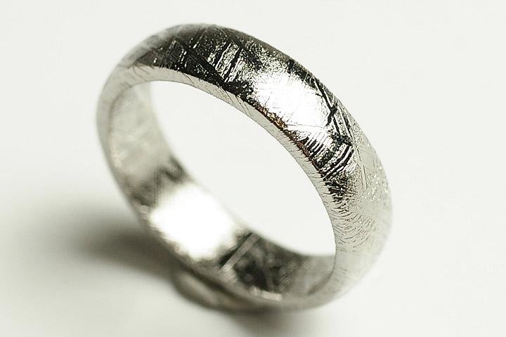 【お気に入り】 ナミビア産ギベオンリング指輪9.5号 ナミビア産, CHUMS(チャムス)ONLINE SHOP:642a0bbe --- bibliahebraica.com.br