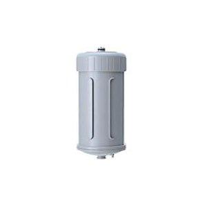 浄水器 C1 交換用カートリッジ CWA-01