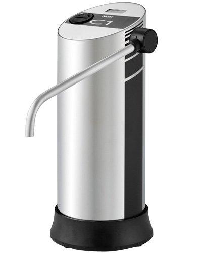 浄水器 C1 スタンダードタイプ