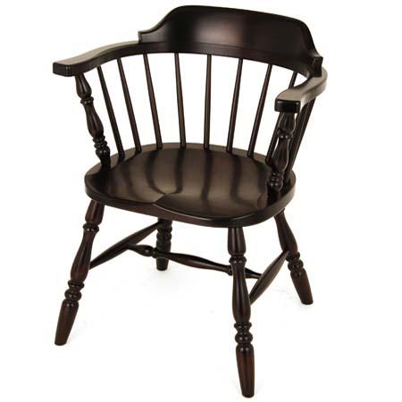 手作り ハンドメイド の椅子 いす 日本正規代理店品 #91型キャプテンチェア 松本民芸家具 使い込むほどに味の出る木の家具です 業界No.1