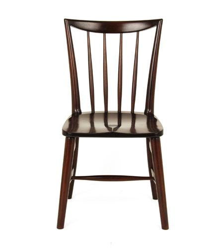 手作り ハンドメイド の家具 #220F型チェア 新作販売 松本民芸家具 使い込むほどに味の出る木の家具です 当店は最高な サービスを提供します