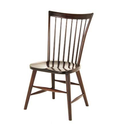 手作り ハンドメイド の椅子 いす 松本民芸家具 使い込むほどに味の出る木の家具です アウトレットセール 特集 NC型チェア 信憑