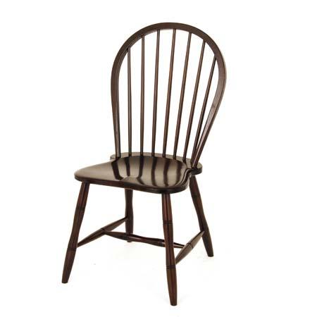 職人手作り ハンドメイド の本物の家具 人気ブレゼント #72リーチ型チェア 新入荷 流行 松本民芸家具