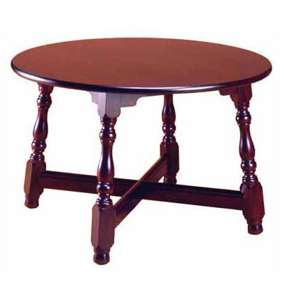 手作り 新品 送料無料 選択 ハンドメイド のテーブル国産の無垢材を使った 職人手作り 松本民芸家具 こだわりの食卓です E型ラウンドテーブル