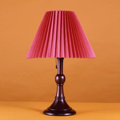 手作り ハンドメイド の家具やわらかな和紙の灯りがあたたかい 松本民芸家具 新作製品、世界最高品質人気! チープ A型スタンド
