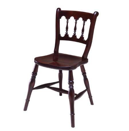 購買 手作り ハンドメイド セール 登場から人気沸騰 の家具 #49型Aワイコムチェア 松本民芸家具