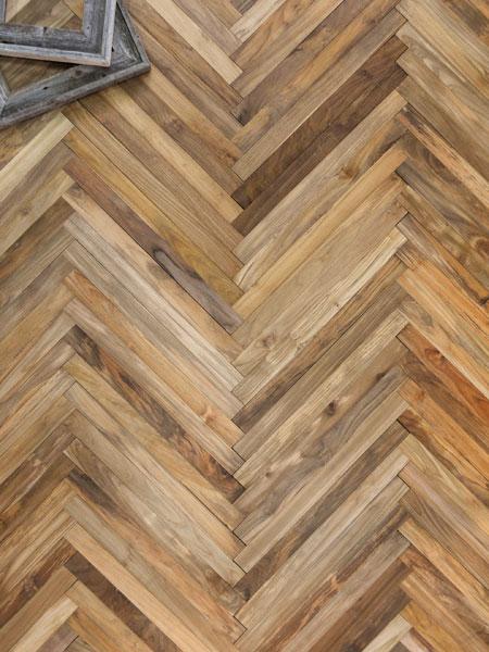 Gallup Rakuten Global Market Teak Parquet Flooring Long 6096 Mm