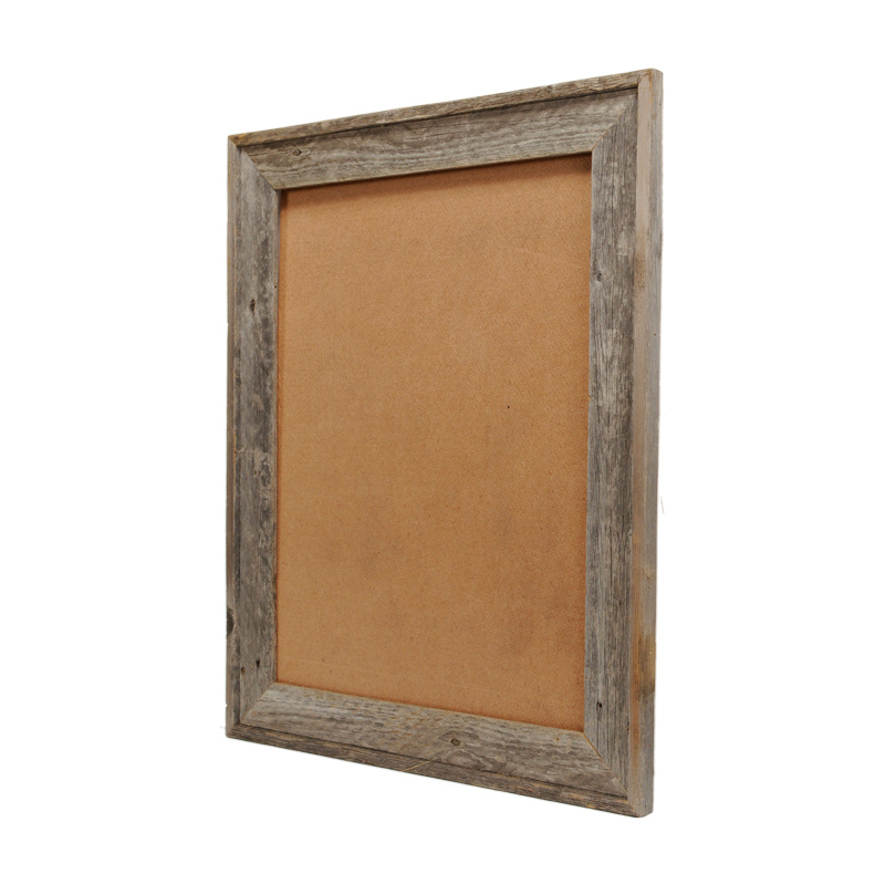 Gallup Timber Frame Barn Wood Frame 18inchtimes24inch Barn With