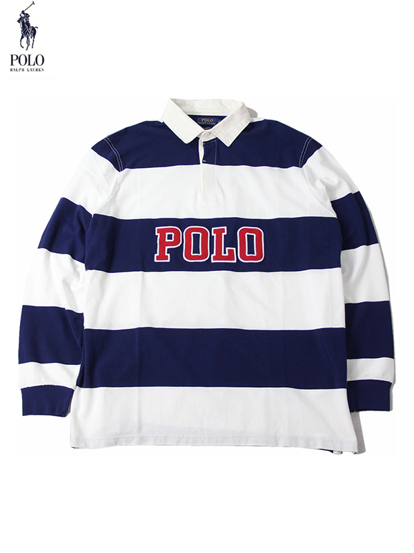 Clothing Polo Ralph Lauren