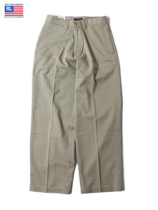 【インポート】POLO Ralph Lauren MARTINI TUXEDO BEAR L/S Tee white ポロ ラルフローレン ベアー ロングスリーブ Tシャツ ホワイト