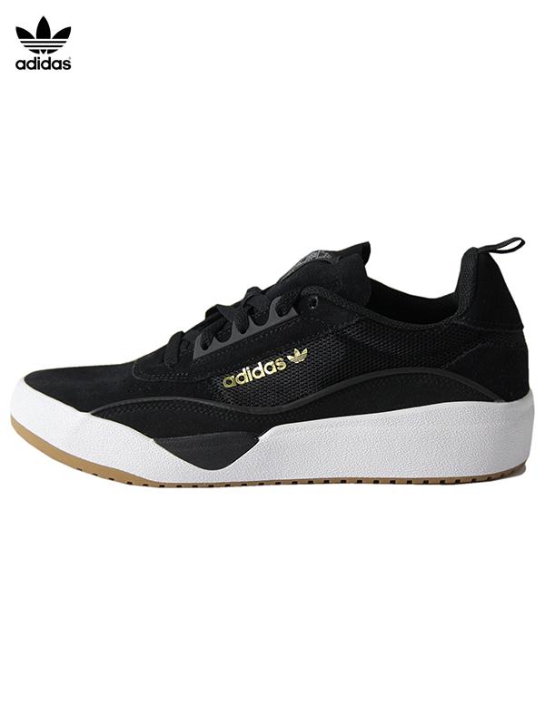 USモデル スニーカー シューズ 人気海外一番 靴 インポート adidas SKATE BORDING LIBERTY CUP カップ white アディダス black スケートボーディンング 永遠の定番 ブラック SHOES リバティ ホワイト SNEAKERS