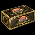 遊戯王ocg デュエルモンスターズlegendary ゴールド boxの通販