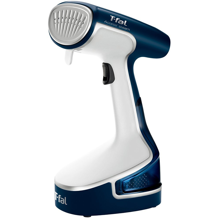 T-FAL ティファール 衣類スチーマー DR8085J0