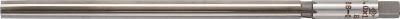 [リーマ]【送料無料】トラスコ中山(株) TRUSCO ロングハンドリーマ11.0mm LHR11.0 1本【402-5865】【北海道・沖縄送料別途】【smtb-KD】