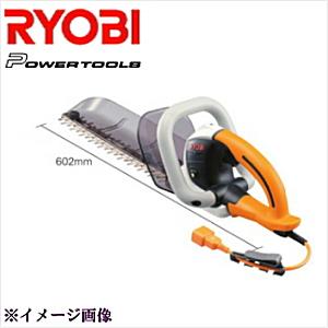 RYOBI(リョービ) スタンダード刃 ヘッジトリマ HT-3022 666110A 1個【_ryobi666110a】