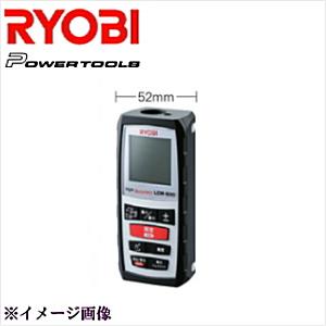 RYOBI(リョービ) レーザー距離計 LDM-600 688900A 1個【_ryobi688900a】