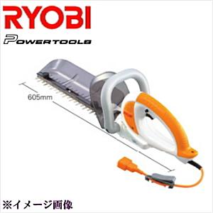 RYOBI(リョービ) スタンダード刃 ヘッジトリマ HT-3021 693600A 1個【_ryobi693600a】