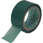 [フッ素樹脂粘着テープ]中興化成工業(株) チューコーフロー 高強度ふっ素樹脂粘着テープ 0.1-34×33 ASF118A 1巻【447-9785】