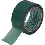 [フッ素樹脂粘着テープ]中興化成工業(株) チューコーフロー 高強度ふっ素樹脂粘着テープ 0.1-38×33 ASF118A 1巻【447-9793】