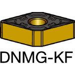 [ターニングチップ]【送料無料】サンドビック(株) サンドビック チップ COAT DNMG 10個【609-6751】【北海道・沖縄送料別途】【smtb-KD】