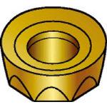 [ミーリングチップ]【送料無料】サンドビック(株) サンドビック コロミル200用CBNチップ CB50 RCHT 5個【610-5751】【北海道・沖縄送料別途】【smtb-KD】