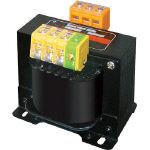 [変圧器]スワロー電機(株) スワロー電機 電源トランス(降圧専用タイプ) 300VA PC41-300E 1台【451-4122】